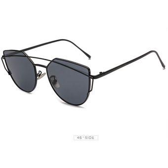 0589ba1acc Compra Gafas De Sol Semicircular Mujer online   Linio Argentina