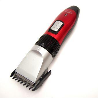 Compra Máquina Rasuradora Cuchillas De Acero Inoxidable Sin Cables ... c42b02069d83