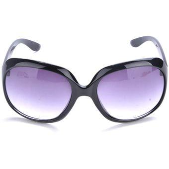 f5a6ecebcc Compra Gafas De Sol Vintage Retro Shades Para Mujer-Negro online ...