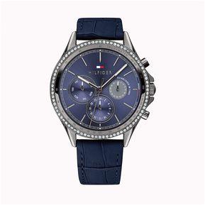 7c69959e2dde Compra Relojes Tommy Hilfiger en Linio Colombia