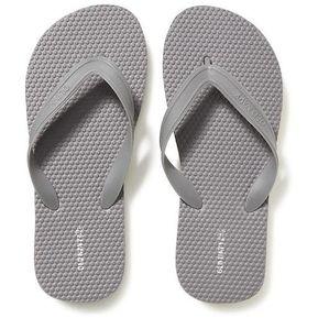 e4f5d0fddaf24 Compra Calzado para Niños OLD NAVY en Linio México