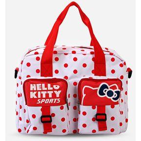 Hello Kitty artículos de moda para las niñas en Linio México 0774d1a8dfe08