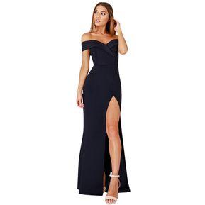 Boutique de vestidos de noche en lima