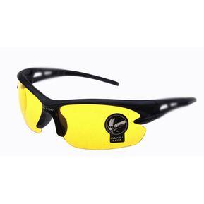 Lentes De Sol DpsHelp Montar En Bicicleta Gafas De Sol Explosión De Un  Coche Motocicletas Batería 9418cba4ede