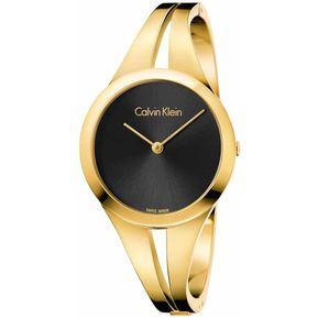 Compra Relojes Calvin Klein en Linio México a6397a56a804