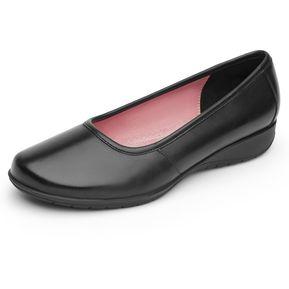 ef39967913c Flexi calzado para hombres y mujeres en Linio México