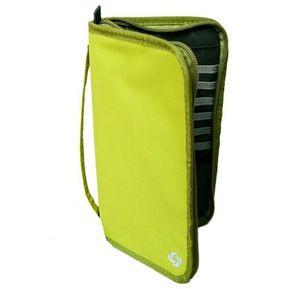f456c796c Accesorio SAM Porta Documentos Travel Wallet SAMSONITE