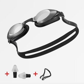 628ef97679 Gafas de natación antiniebla originales de Xiaomi YUNMAI