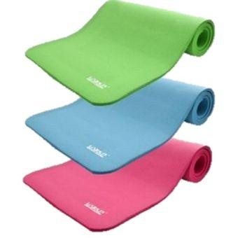 Agotado Live Up - Colchoneta Para Yoga 565169340555