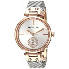 6ee65d5a79b9 Compra Relojes mujer Anne Klein en Linio México