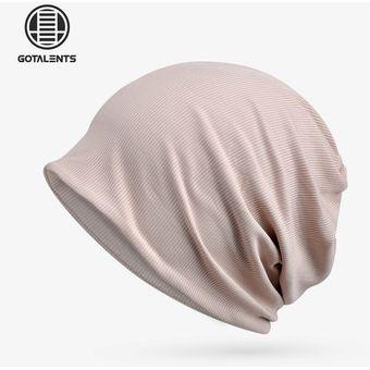 Compra Sombrero Hombres Y Mujeres ea745608cb3