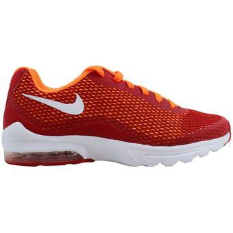 a3a969762e Tenis de hombre Nike Air Max Invigor SE 870614-601 Rojo|Linio México ...