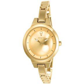 6598c193a2a5 Compra Relojes mujer Invicta en Linio Perú