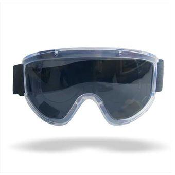 a5fc504ab8 Agotado Gafas Para Motociclismo Ciclismo Montañismo Moda Accesorios Deportes
