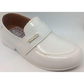 Chaussures Beiges Formelles Pour Enfants 0Sv5qLdghM