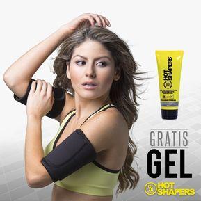 Compra En La Tienda Oficial Hot Shapers En Linio Colombia
