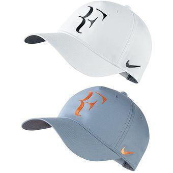 Compra Gorra Nike RF Iridiscente online  aae4cde9eeb