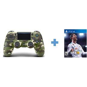 Controles PlayStation - compra online a los mejores precios