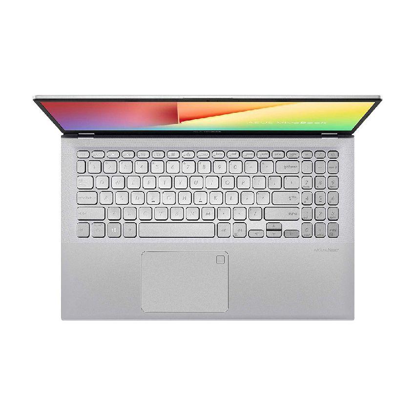 PORTATIL ASUS VIVOBOOK X512FJ-EJ315 CORE I5 4GB 512GB SSD MX230 ...