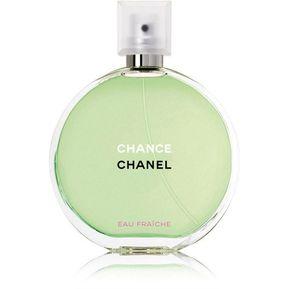 dab95a37e Chance Fraiche For Her By Chanel Eau De Toilette Spray 100ml
