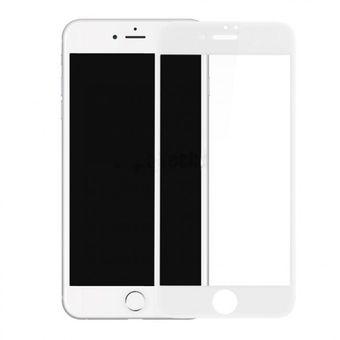 a6f8a64b920 Protector / Lámina / Mica De Vidrio Templado 3D Full Screen IPhone 7 Plus  (5.5