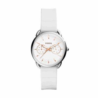 592fb099282a Compra Reloj Fossil Tailor ES4223 para Dama-Blanco online