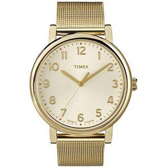 fe39a711aed0 Compra Reloj Timex T2N598 online