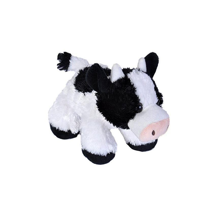 Regalos de felpa de felpa de felpa de peluche de vaca de rep WI471TB15JWVDLMX 27ZJcPUn 27ZJcPUn uoIR3W0G
