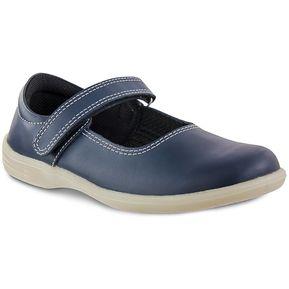 37ca14b0 Compra Zapatos formales escolares para Niñas en Linio Colombia