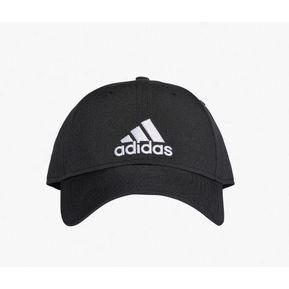 e6d717244 Gorra Adidas Unisex Modelo Ultimate Color Negro