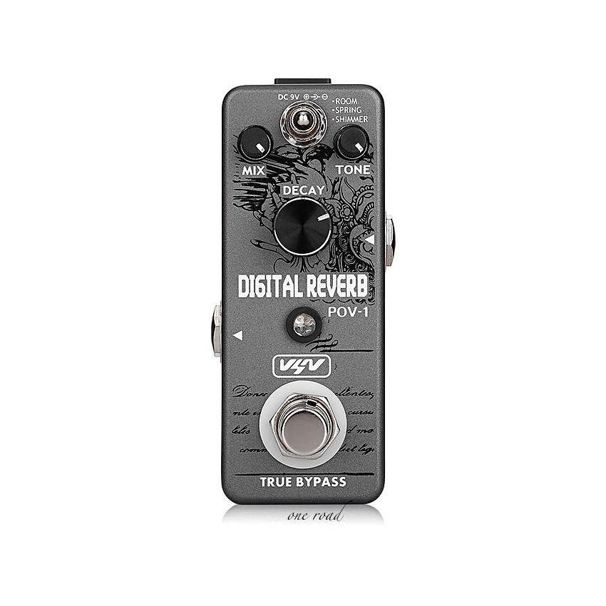 - una guitarra digital miniatura con efectos combinados. GE598TB15L0OPLMX slieh9LD slieh9LD WrcKMxM3