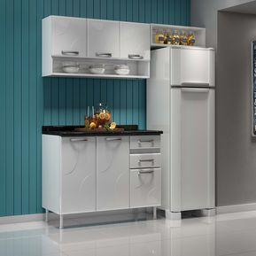 Cocinas modulares - compra online a los mejores precios ...
