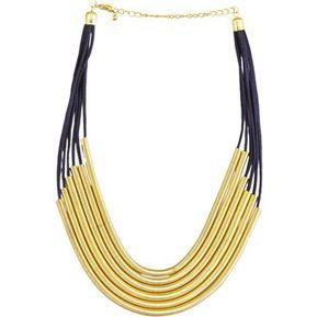 304124d72a86 Compra Collares de moda Luckyly en Tienda Club Premier México