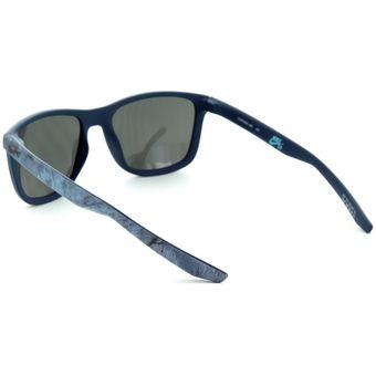 482adaa40a Compra Lentes Nike Sb Unrest Ev0922-420 - Azul con Diseño online ...