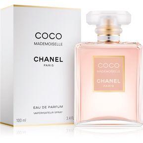 fb6c53b4c Compra Perfumes para Mujer Chanel en Linio México
