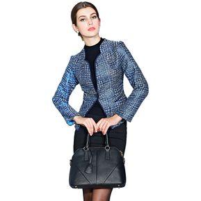 305c53d05 Blazers para mujer en varios colores, siempre a la moda