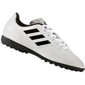 f0f4e56884173 Deportivas En Compra Linio Perú Hombre Zapatillas Adidas F6R5q ...