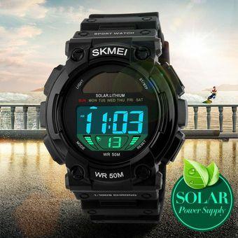 Compra Relojes Hombre f723ffba206a