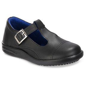 26cf48df0d Compra Zapatos formales escolares para Niñas --- Pizano en Linio ...