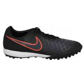size 40 9166c 60a5c Zapatos Fútbol Hombre Nike Magista Onda II TF