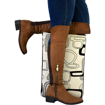 Mujer Miel Outfit Compra Large Sheet Xl Para En Microfibra Botas xxXz6qT