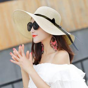 536276bcb7ec Sombreros y gorras mujer al mejor precio en Linio Colombia