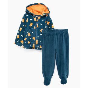 d0a548278bd Compra Conjuntos de Pijamas para Niñas en Linio Chile
