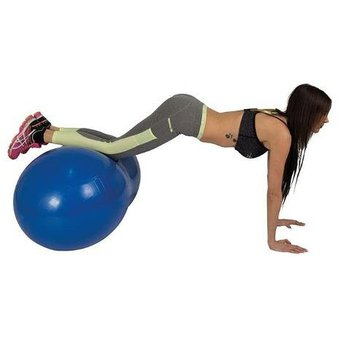 Compra Pelota de Pilates Mani Yoga Formación Ejercicio yoga gym ... 5966e4b22ea2