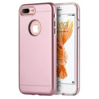carcasa para iphone 8 plus