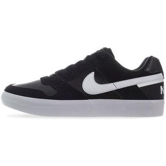 fc4fa74e Compra Tenis Nike SB Delta Force Vulc - 942237010 - Negro - Hombre ...