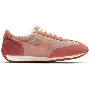 Zapatillas Deportivas Mujer Nike Oceania Textile Rosa