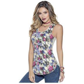 f5ecf68986e6 Blusas de moda - Linio Colombia