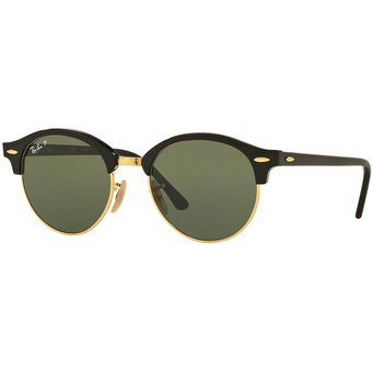 1803e8eeabbc8 Compra Ray Ban Clubround RB 4246 901 online