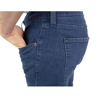 4767d1e3f0 Compra Jeans Breton De Mezclilla Para Caballero Corte Skinny. Estilo ...